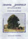 Arthur Streeton of Longacres: A Life in the Landscape