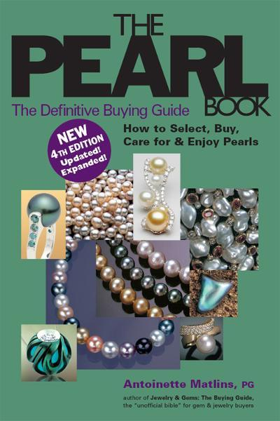 a review of chapter 1 of the book the pearl A story of classic simplicity, based on a mexican folk tale, the pearl explores the secrets of man's nature, the darkest depths of evil, and the luminous possibilities of love preview this book » what people are saying - write a review.