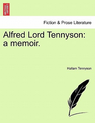 a review of alfred tennysons literary works Alfred tennyson: the critical legacy' explores the critics' reaction to the work of the nineteenth-century english poet most closely associated with the.