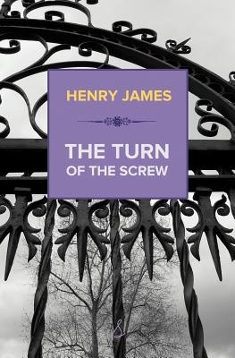 an analysis of the turn of the screw a story by henry james Henry james's the turn of the screw  i feel that a more fruitful approach would resemble mark kanzer's analysis of james's story the figure  henry james.