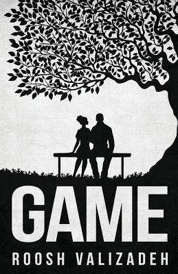 Game: How To Meet, Attract, And Date Attractive Women by Roosh Valizadeh, ISBN: 9781725968585
