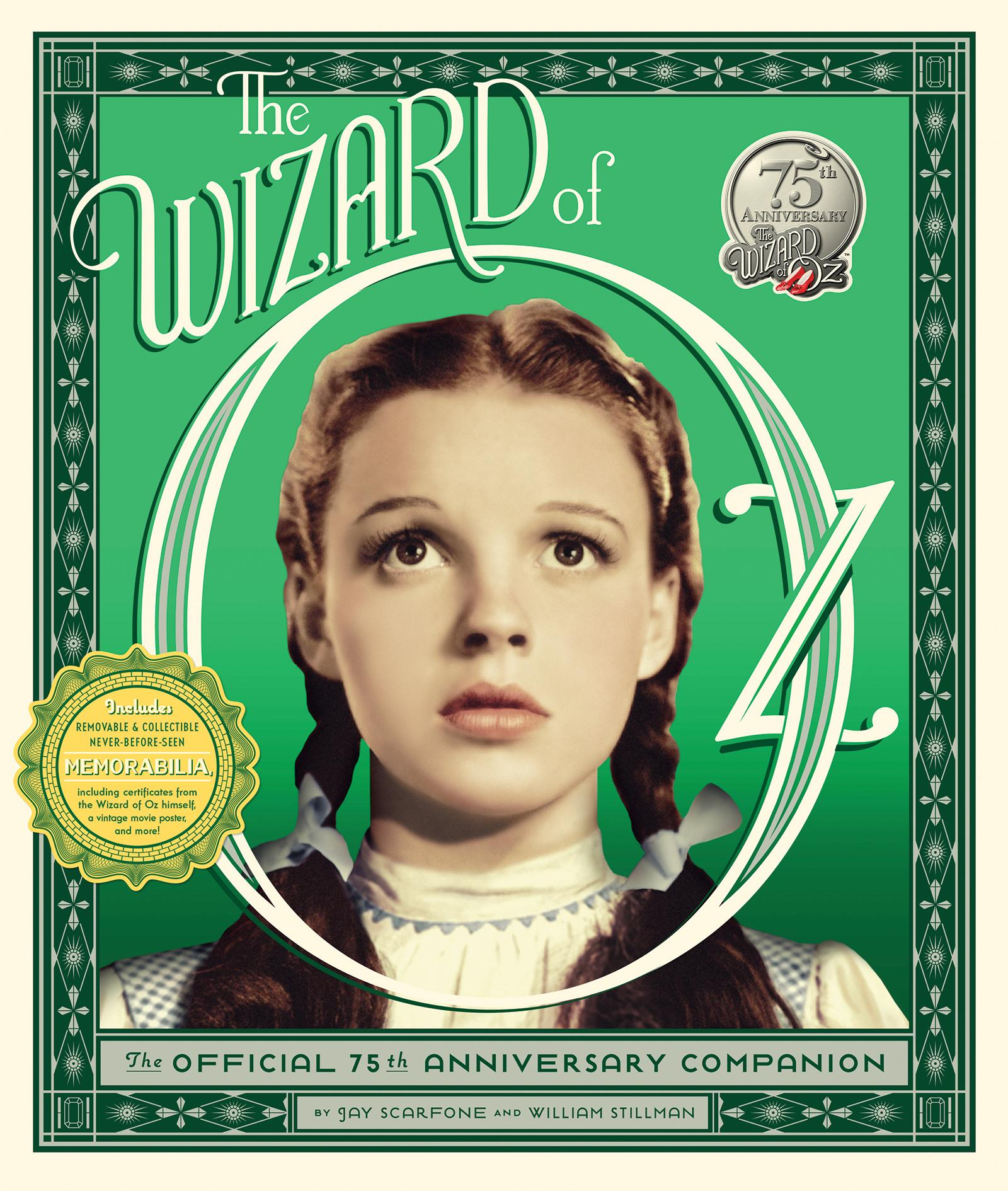comparison of wizard of oz and Political interpretations of the wonderful wizard of oz include treatments of the modern fairy tale (written by l frank baum and first published in 1900) as an allegory or metaphor for the political, economic, and social events of america in the 1890s.
