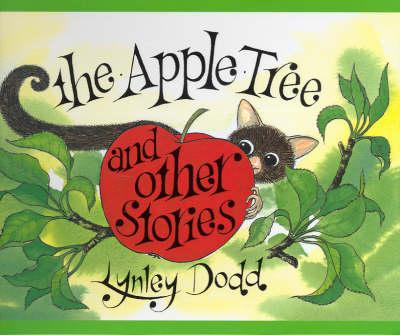 The Apple Tree and Other Stories