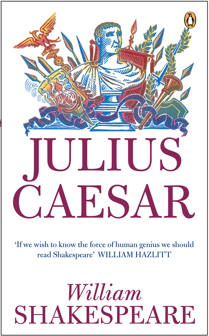 an essay on how were women treated in julius caesar a play by william shakespeare Women were treated as inferiors/actors weren't considered prestigious aside a remark or passage by a character in a play that is intended to be heard by the audience but unheard by the other characters in the play.