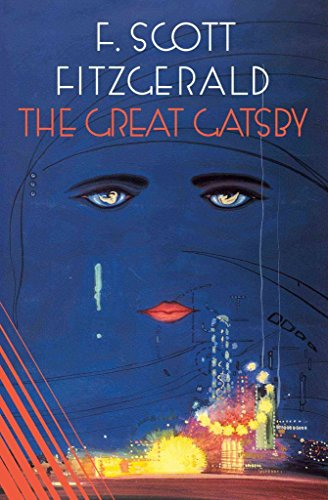 f scott fitzgeralds the great gatsby comparison Professor tony bowers from the college of dupage explains the historical and cultural context of f scott fitzgerald's novel the great gatsby download the free study guide and infographic for f.