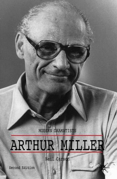 interview with arthur miller and his views on life the world and the current state of affairs In hbo documentary 'arthur miller: writer,' acclaimed indie filmmaker rebecca miller has crafted a highly personal portrait of her father, master in addition to the family interviews and archival material, the film does include new interviews with two luminaries — playwright tony kushner and the late.