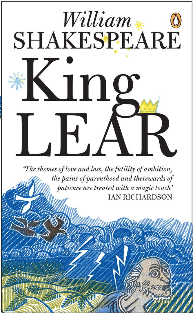 a literary analysis of loyalty and betrayal in king lear by william shakespeare Plot in king lear double plot : two plots in king lear occur simultaneously, complementing one another by making parallels easy to notice while king lear is dealing with treachery from his deceitful daughters, gloucester is tricked by his illegitimate son, edmund, into fearing betrayal by edgar.
