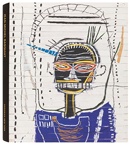 Jean-michel Basquiat by Robert Farris Thompson, ISBN: 9780847844081