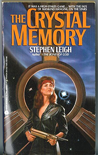 The Crystal Memory