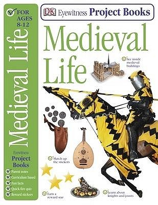 Medieval Life