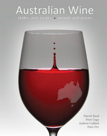 Australian Wine: Styles and Tastes::People and Places