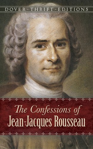 the impact of jean jacques rousseau in philosophy Jean-jacques rousseau's writings are fraught with contradictions that are highlighted in his personal nature, religious beliefs, and political philosophy the very nature of rousseau from his personality to his understanding of the.