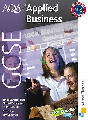 aqa business coursework 5 gcse business (8132) for exams 2019 onwards version 10 visit aqaorguk/8132 for the most up-to-date specification, resources, support and administration.