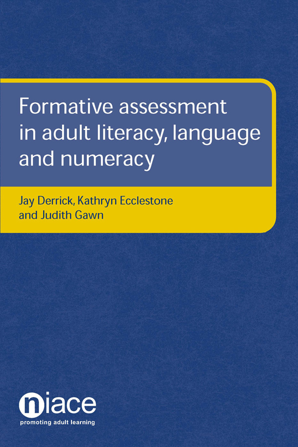 enabling learning and assessment numeracy P-10 plus support for numeracy teachers including research, digital learning resources, assessment maps and sample tasks, web links, professional learning tools and other numeracy resources research elert - numeracy in practice: teaching, learning and using mathematics (2009.