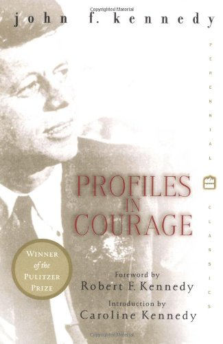 jfk essay contest profiles in courage Tun scholarship index rating john f kennedy profile in courage essay contest eligible majors there is no major requirement for this scholarship visit the john f kennedy profile in courage essay contest website to see full scholarship details, additional requirements and how to.