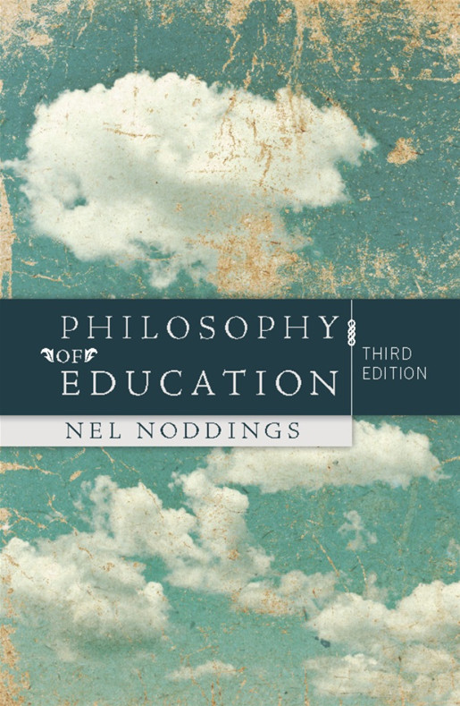 the philosophy of education The philosophy of education statement is a written description of what you interpret the best approach to education to be examining your philosophies concerning the.
