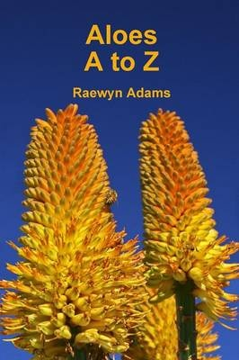 Aloes A to Z