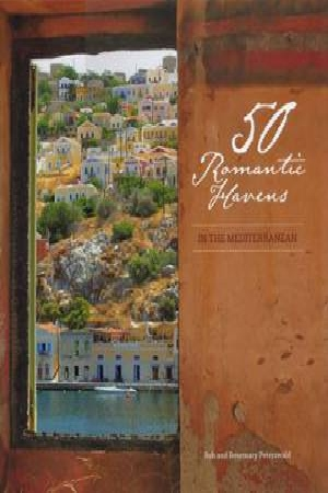 50 Romantic HavensIn The Mediterranean
