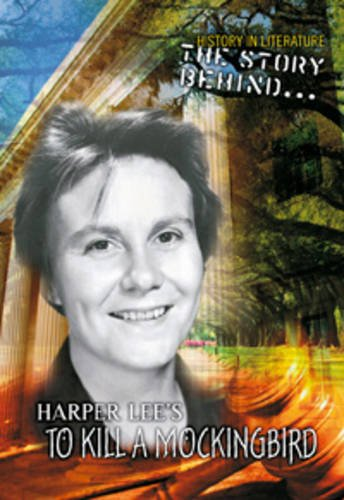 racism in the story of harper lees to kill a mockingbird To kill a mockingbird started me thinking but did it make me think enough harper lee's focus is purely white given that her narrator is a child growing up in the 1930s segregated south.