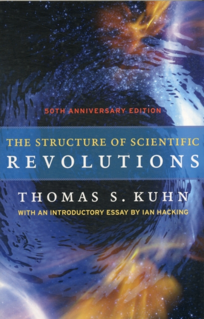 an analysis of scientific revolution A short summary of 's the scientific revolution (1550-1700) this free synopsis covers all the crucial plot points of the scientific revolution (1550-1700.