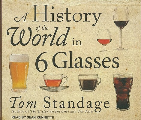 book report history of the world in 6 glasses essay Book report history of the world in 6 glasses essay sample 1 the consequences of agricultural revolution was a turning point civilizations began focusing on making surpluses rather than producing new food and crafts.
