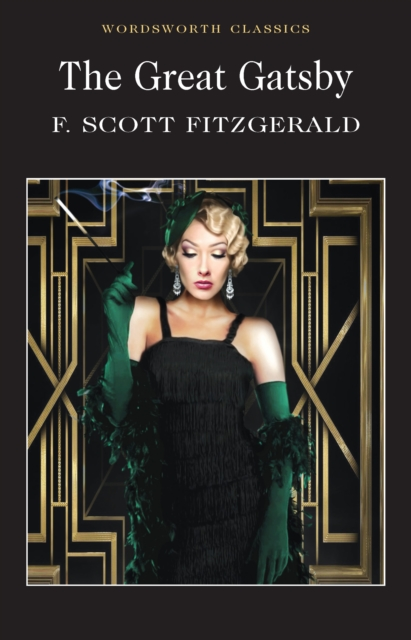 an argument in favor of judging gatsby as an immoral man in the great gatsby by f scott fitzgerald Baz luhrmann's the great gatsby is lurid, shallow, glamorous, trashy, tasteless, seductive, sentimental, aloof, and artificial it's an excellent adaptation, in other words, of f scott.