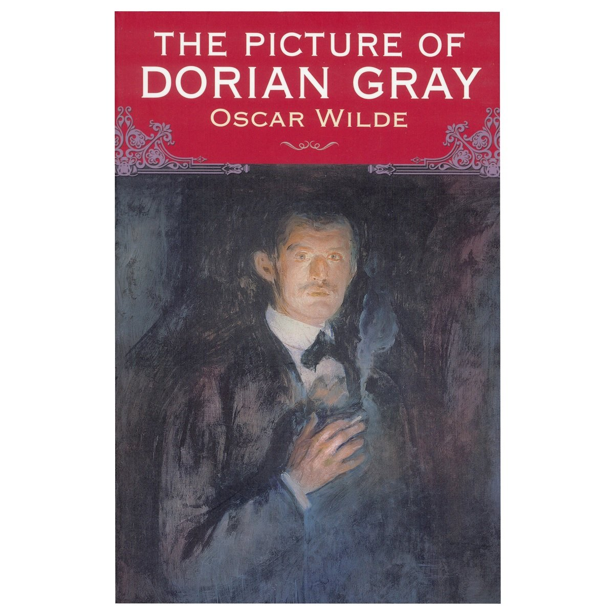 color innocence picture dorian gray oscar wilde examines c Need help on symbols in oscar wilde's the picture of dorian gray check out our detailed analysis from the creators of sparknotes.