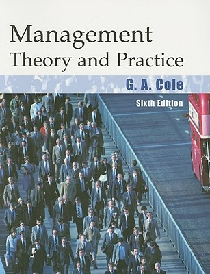 management theory and practice reading assessment Read chapter 6 assessment in practice:  of cognitive and measurement theory in large-scale assessment,  knowing what students know: the science and design of.