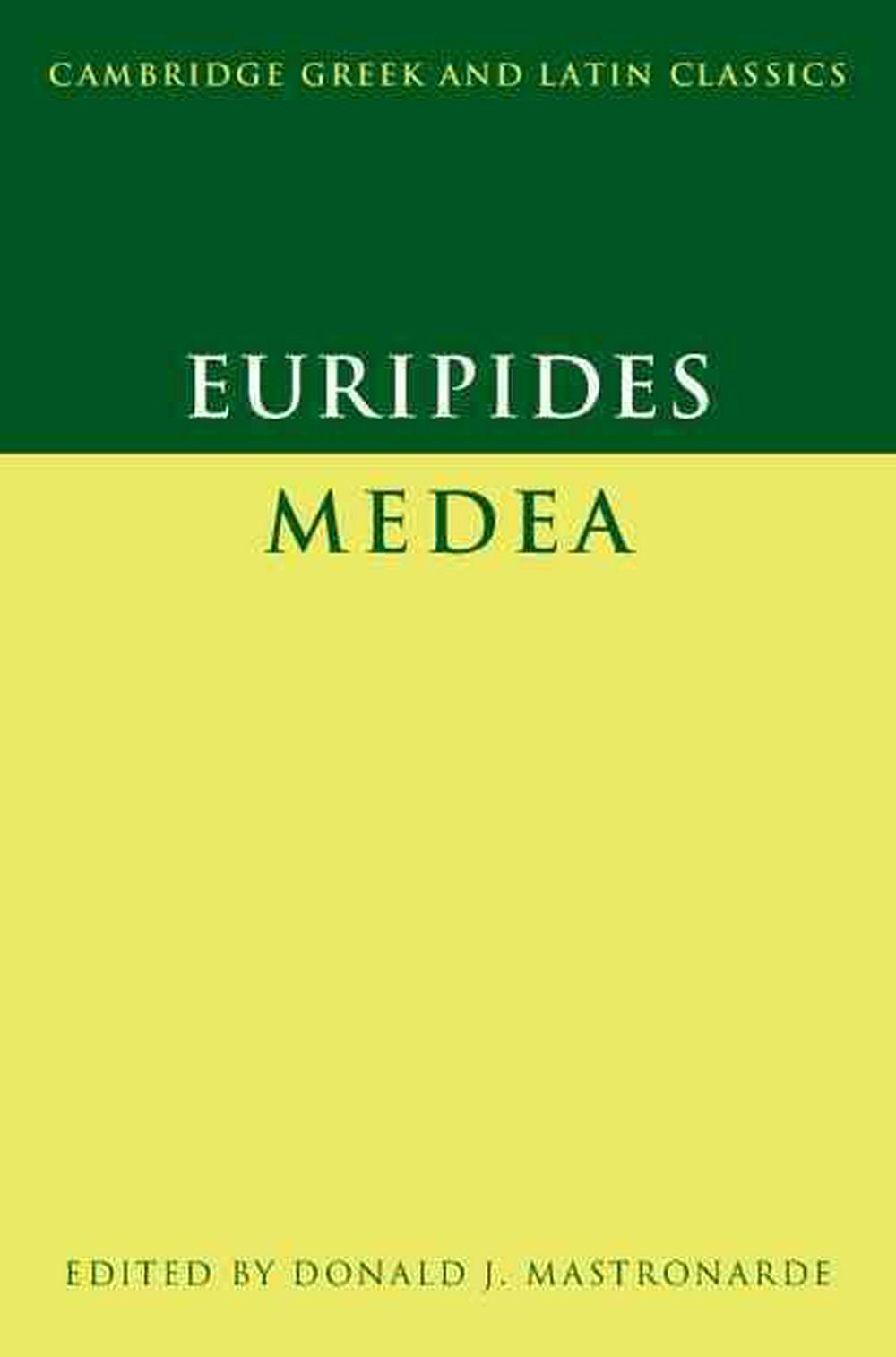trustworthyness in homers odyssey and medea by euripides Euripides medea,' was the first in a series of plays in which vivid, powerful women appeared on the euripidean stage however, euripides made the characteristics embodied by medea in this play different, and made them hold a certain power and influence over the male characters.
