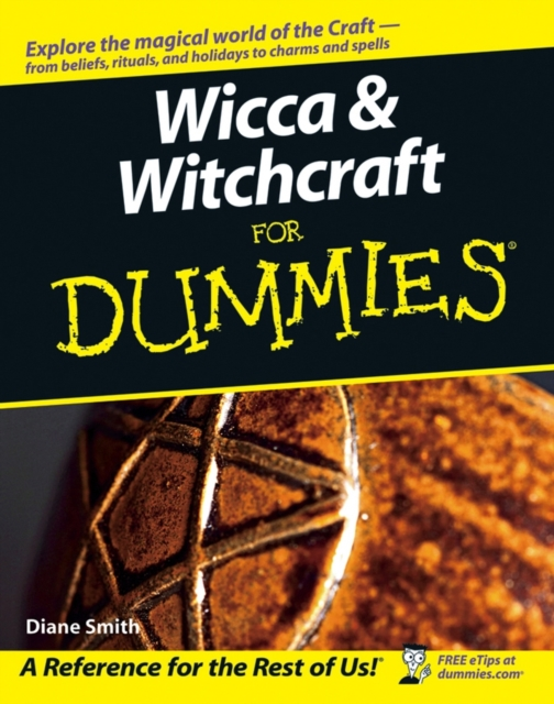 """a comparison of wicca and witchcraft One wiccan bestseller is teen witch: wicca for a new generation (llewellyn publications, 1997), by silver ravenwolf like similar works targeting teenage interest in spells and potions, ravenwolf makes her case that witchcraft isn't evil at all, but safe and friendly, """"the art of science of white magick, a gentle, loving practice"""" (4)."""