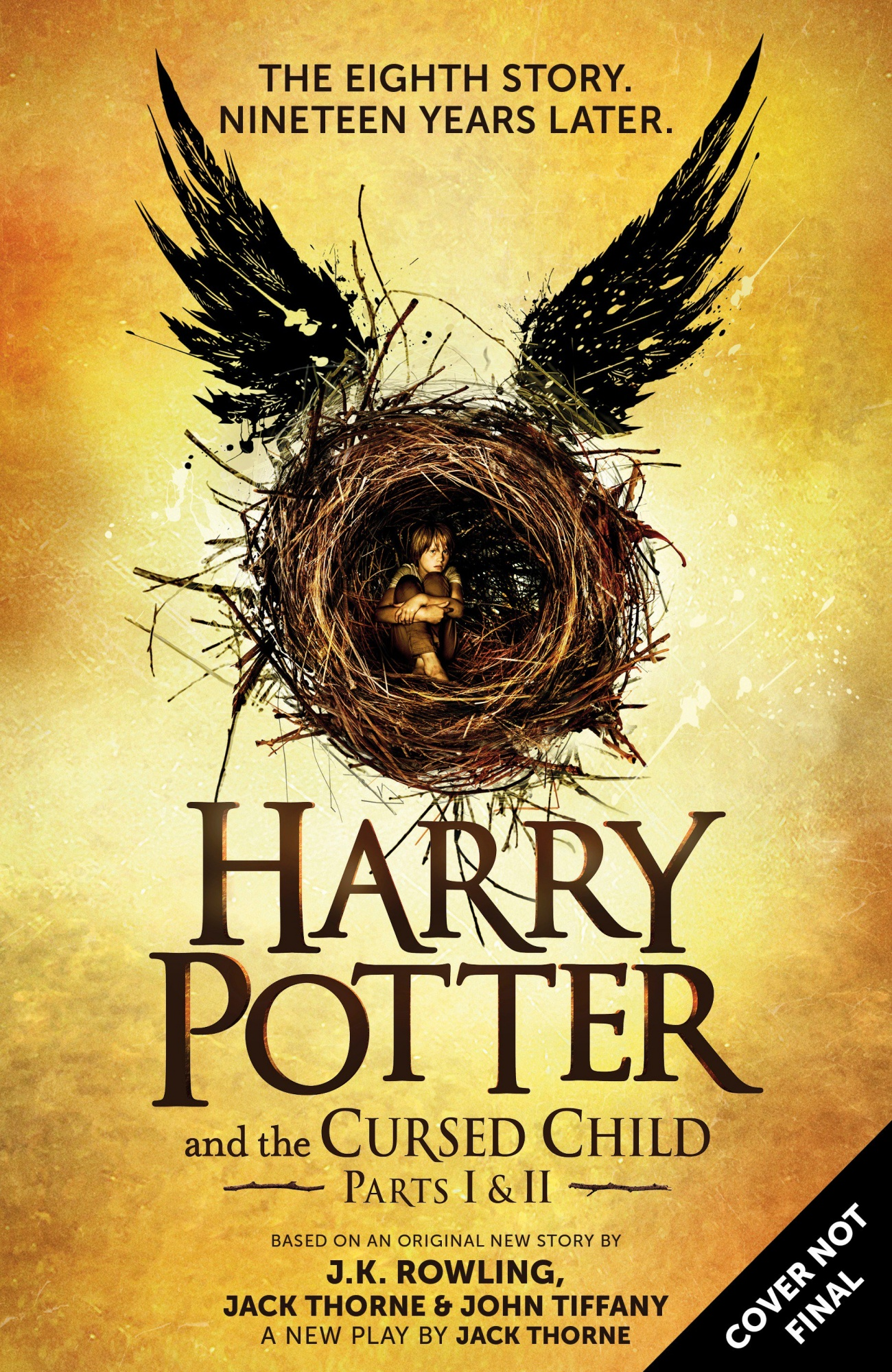 are harry potter harmful for children Harry first appears in harry potter and the philosopher's stone harry and ginny are a couple and have three children: james sirius potter.