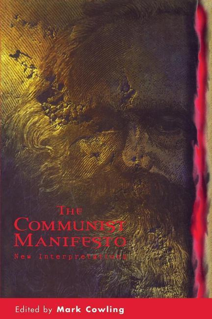the concept of estranged labor and the view of freedom in karl marxs communist manifesto Karl marx (1818-1883) was a revolutionary german economist and philosopher, and the founder of the communist movement marx was writing against a backdrop of great industrial change overcrowded, newly industrialised cities were expanding, and much of the working class lived in great poverty.