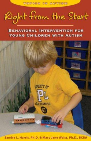 Literature Review On Autism