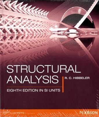 structrual analysis Structural analysis may be performed by tests on the actual structure, on a physical model of the structure to some scale, or through the use of a mathematical model.