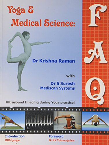 Yoga And Medical Science: FAQ