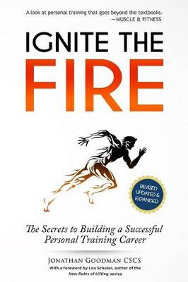 Booko Comparing Prices For Ignite The Fire The Secrets To Building