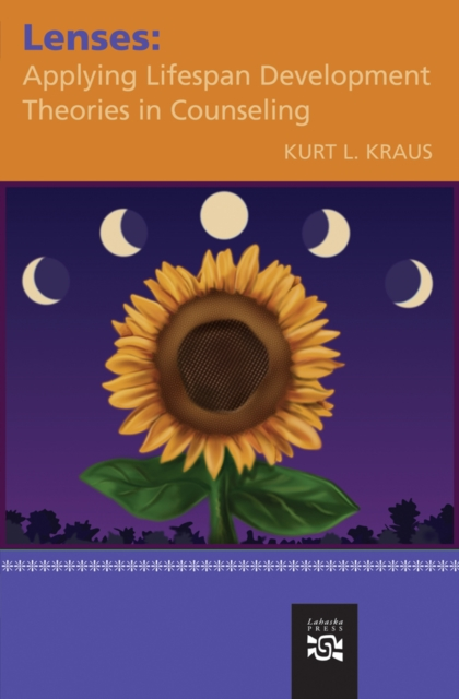 Lenses by Kurt L. Kraus, ISBN: 9780618370306