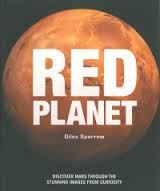 Red Planet.