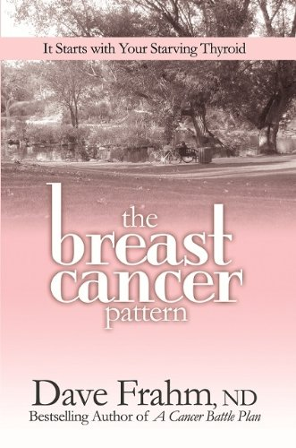 The Breast Cancer Pattern