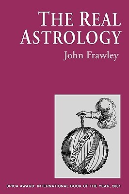 The Real Astrology