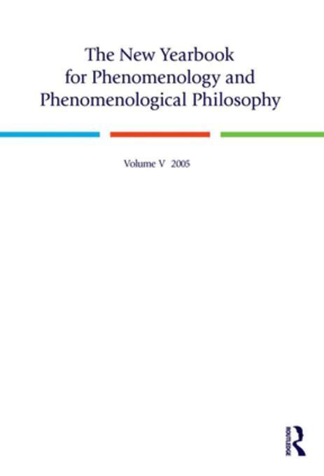 philosophy 201 Philosophy 201 is designed to improve critical reasoning skills, through an introduction to informal logic philosophy 303 is an introduction to formal or symbolic logic philosophy 414 is a more advanced course in formal logic, and is approved for (qr/1.