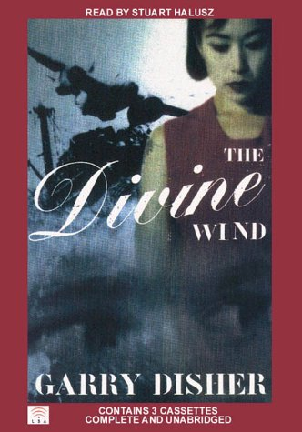 divine wind essay Throughout the divine wind we are confronted with numerous examples of loyalty, but in the end the novel seems to argue that if society is able to impose sufficient stress upon any relationship, it can be broken.