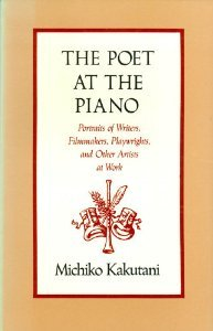 The Poet at the Piano