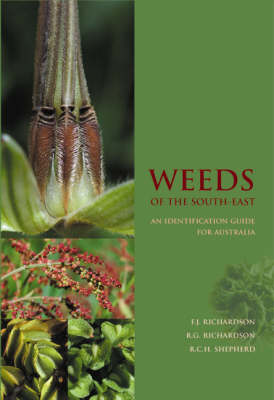 Weeds of the South-east