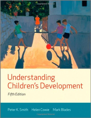 the insight of childhood Child trends is a trusted leader in research about children, youth, and families our work ranges from doing high-level analyses to helping organizations make their direct services more effective.