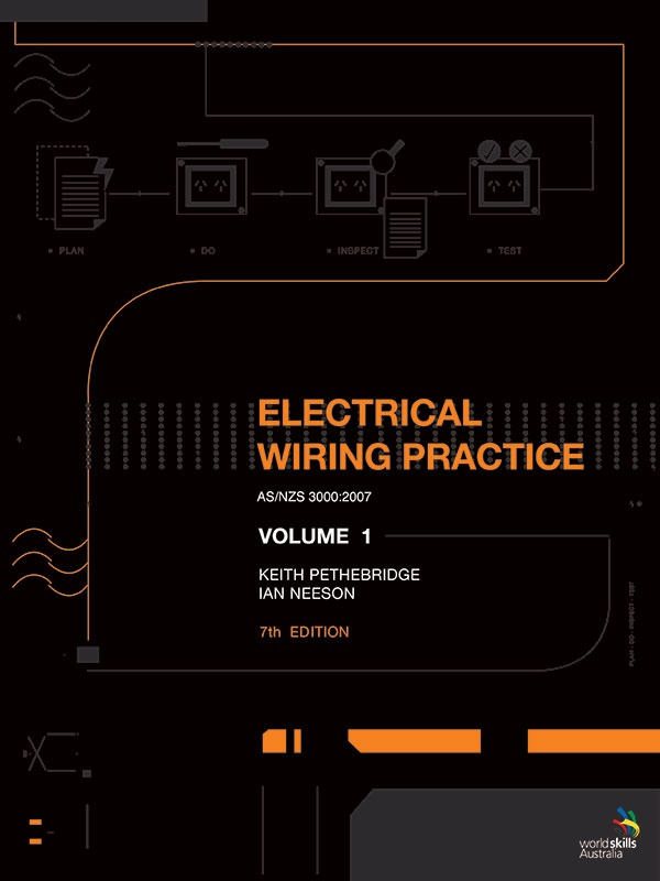 booko comparing prices for electrical wiring practice electrical rh booko com au Electrical Outlet Wiring Diagram Junction Box