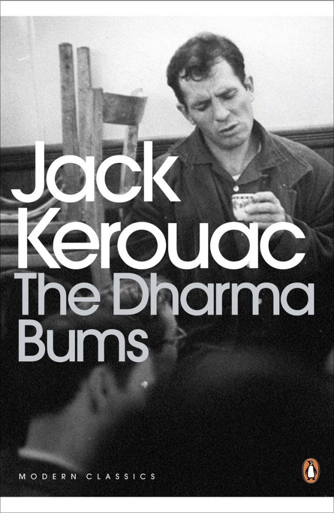 the life and journey of jack kerouac A photographic journey visiting places significant to jack kerouac's life & work.