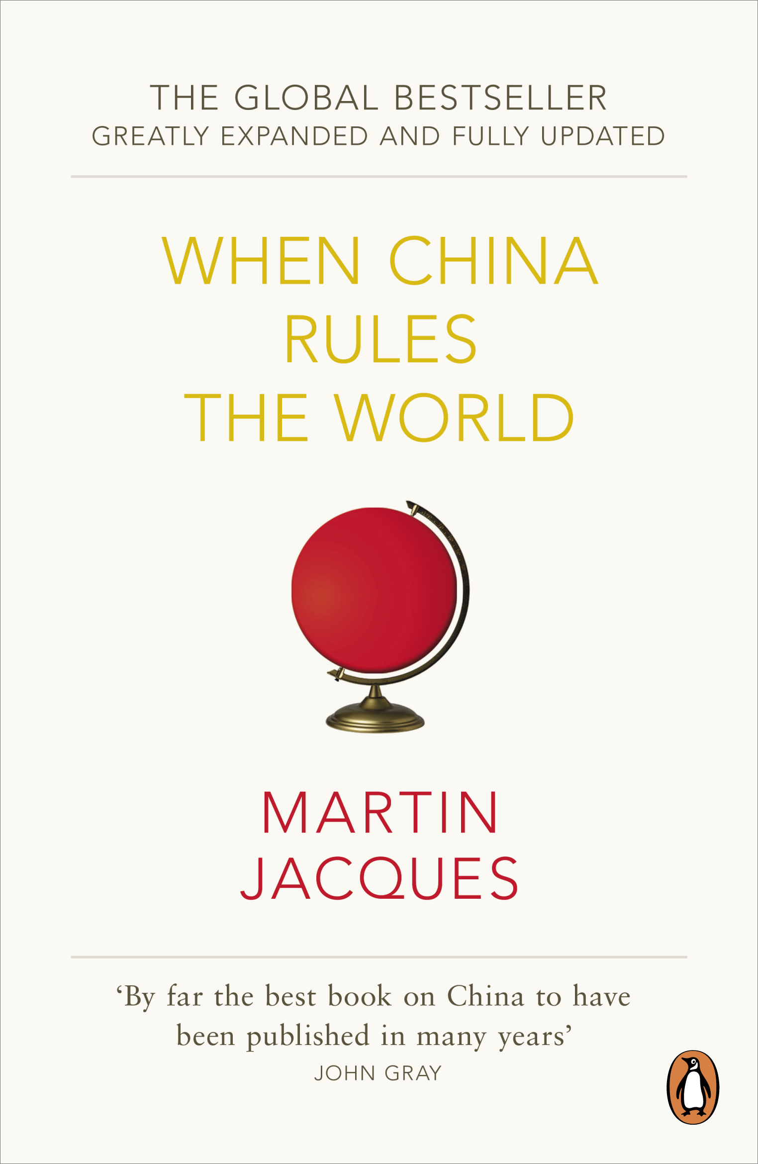 the rise of western power when china The rise of china, if it continues, may be the most important trend in the world for the next century when historians one hundred years hence write about our time, they may well conclude that the most significant development was the emergence of a vigorous market economy-and army-in the most.