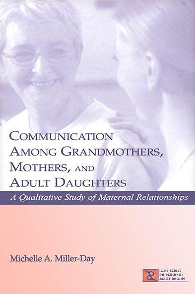 mother daughter relationships personal essays daily essay on mother daughter relationship