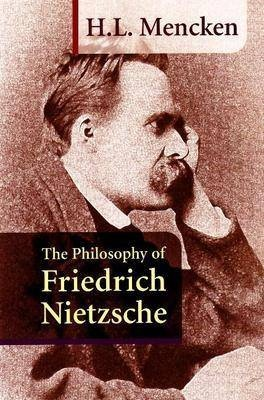 an analysis of the philosophy of soren kierkegaard and friedrich nietzsche John stuart mill soren kierkegaard friedrich nietzsche philosophy with poetry, rather than analysis to the problem of socrates in the autobiography.